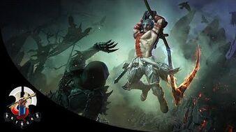 Dante's_Redemption_-_Official_Fan_Fiction_Teaser_Trailer
