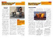 Вестник 2
