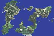 Geo-nolegend-2