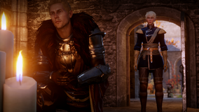 Dragon Age™ Inquisition 20151223010402