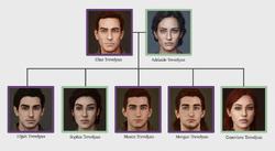 Trev-family.png