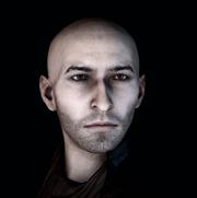 Kai-Portrait01-halfTone.png