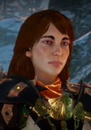 Nevan Profile