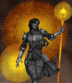 Inquisitor-smaller.png