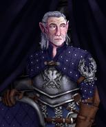 Warden hanin 2