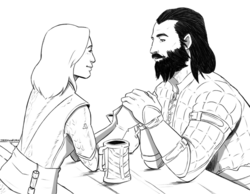 Eve and Blackwall sketch.png