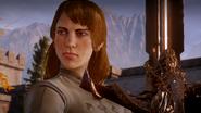 Nevan Inquisitor1
