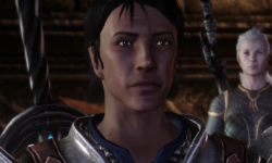 Elior Gallery 8.png