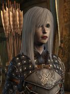 Virna Profile