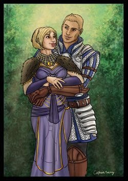 Solona and Alistair.jpg