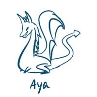 Aya Profile Pic.png