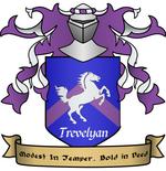 LoryenTrevelyan -House Heraldry.png