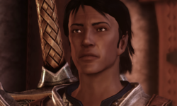 Elior Gallery 4.png