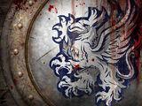 Dragon Age OC Emporium Wiki