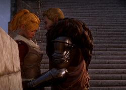 Auri and Cullen.jpg