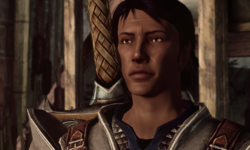Elior Gallery 1.png