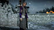 Dragon Age Inquisition 7 22 2021 12 47 28 PM