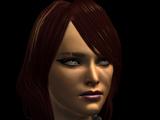 Lyra Hawke