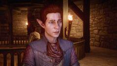Dragon Age™ Inquisition 20200623122829