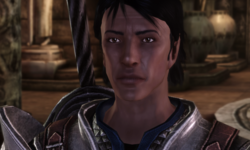 Elior Gallery 7.png