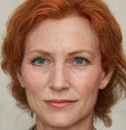 Gabrielle Aubert -Loryen WS- for Wiki