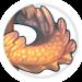 1244-tenacious-sea-serpent.png