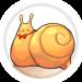 746-snail-friends.png