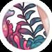 1238-vaer-reef-kelp-garden.png