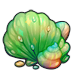866-apple-candied-shells.png