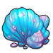 867-blueberry-candied-shells.png