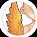 898-tenacious-wings.png