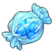 1392-blueberry-wrapped-candies.png