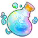 1406-mixer-potion.png
