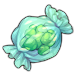 1391-mint-wrapped-candies.png