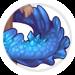 1247-comprehensive-sea-serpent.png