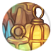 897-silvies-mine-lamps.png