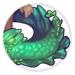 1246-charming-sea-serpent.png