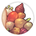 1237-louise-hill-produce.png