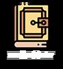 History-0.png