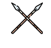 Roleplay Essentials-0.png