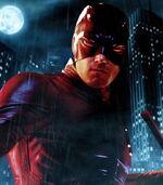Daredevil-2.jpg