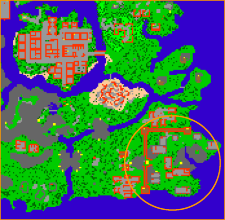 Orc fortress.png