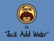 Justaddwater