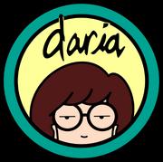 Daria Logo.png