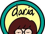 List of Daria Episodes