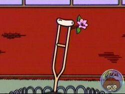 Crutchblooms.jpg