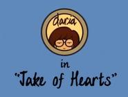 Jakeofheartstitlecard