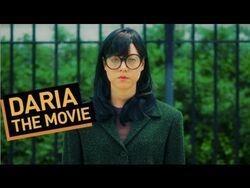 Daria the Movie.jpg