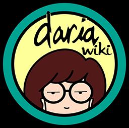 Daria Wiki