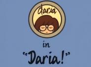 Daria!titlecard